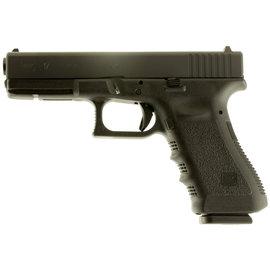 Glock GLOCK 17 CAA CONVERSION BUNDLE PRO 9MM
