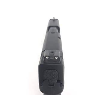 Smith & Wesson PRE OWNED SMITH AND WESSON SHIELD 40SW