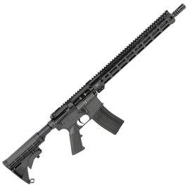 FNH FN Herstal FN 15 SRP G2 5.56 NATO AR-15