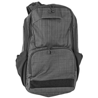 Vertx Vertx EDC Ready 2.0 Backpack