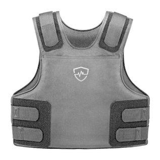 safelite defense SafeLite Defense Concealable Enhanced Multi-Threat Vest Level iiia+
