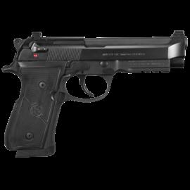 BERETTA USA Beretta USA  92X Full Size 9mm