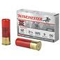 Winchester WINCHESTER SUPER X 12 GA 00 BUCKSHOT