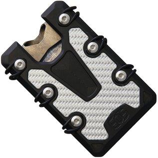 EOS EOS 3.0 Lite Wallet Black