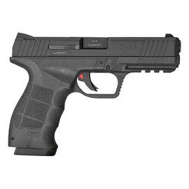 Sarsilmaz SAR USA ST9  Pistol 9MM 4.4