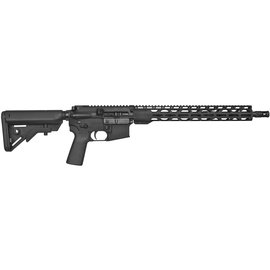 Radical Firearms Radical Firearms Rifle Semi-automatic 223 Rem/556NATO