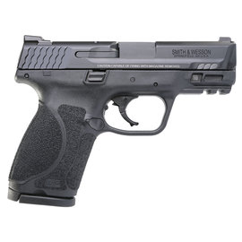 Smith & Wesson Smith & Wesson M&P 2.0 9MM