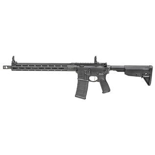 Springfield Armory Springfield Saint Victor 223 Remington/556NATO
