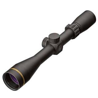 Leupold Pre-Owned Leupold VX-Freedom Rimfire 3-9x40 Riflescope Rimfire