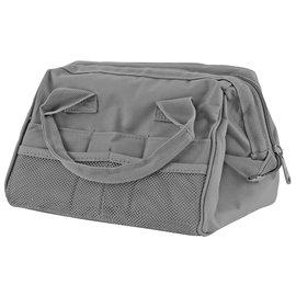 Bulldog Tactical Ammo & Accessories Bag