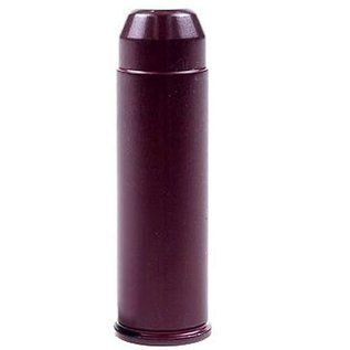 AZOOM A-Zoom .454 Casull Snap Caps 5-Pack