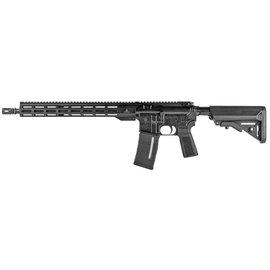 IWI IWI US Inc Zion Z-15 Semi-automatic AR 5.56