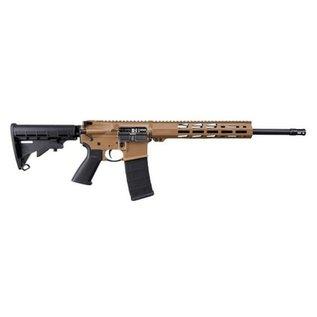 RUGER RUGER AR-556 5.56