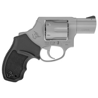 Taurus Taurus 856CH Revolver 38 Special