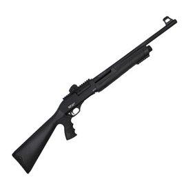 """GFORCE G-FORCE ARMS GF3 Tact. 12GA 20"""" Pump"""