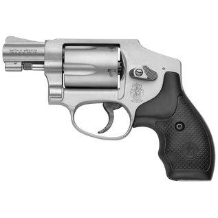 "Smith & Wesson Smith & Wesson 642 1.875"" - Airweight Internal Hammer - No Internal Lock"