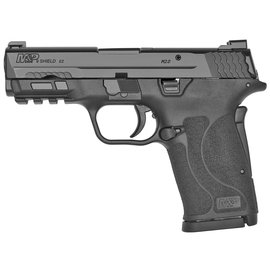 Smith & Wesson Smith & Wesson M&P Shield EZ M2.0 9mm