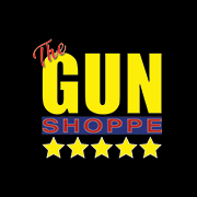 The Gun Shoppe of Sarasota