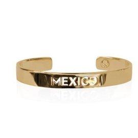 MEXICO CUFF
