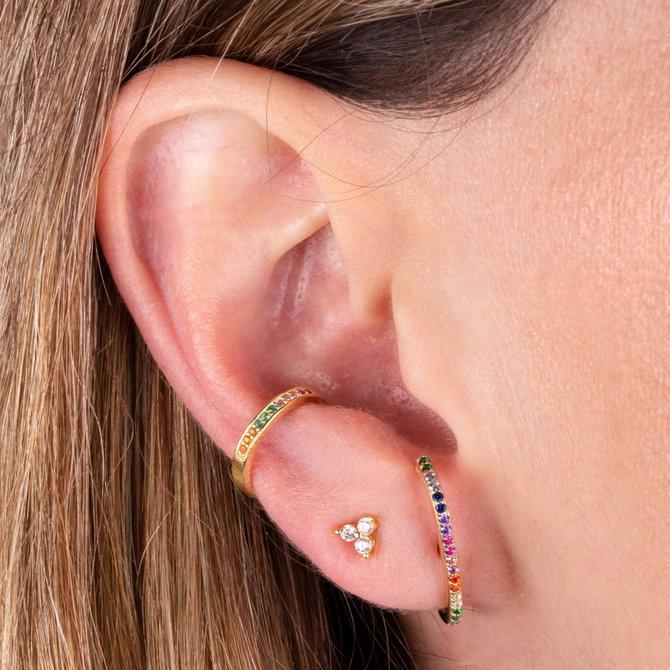 19-06126C EAR CUFF COLORES