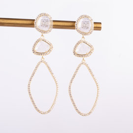 19-07158 ARETES  STATEMENT MOON STONE DORADO