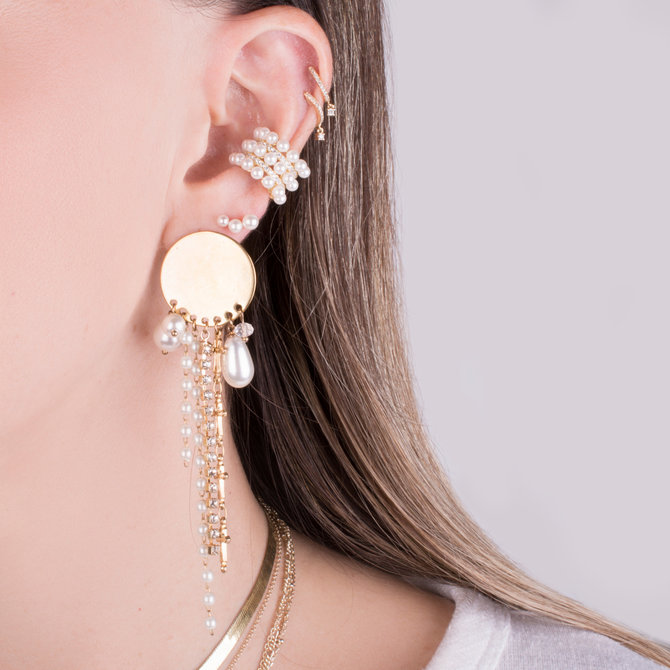 19-12166 ARETES MIX & MATCH PERLAS