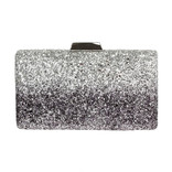 17-4016 CLUTCH PLATA BRILLANTINA
