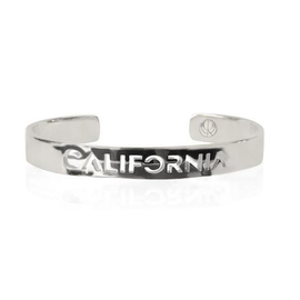 CITY BANGLE CALIFORNIA