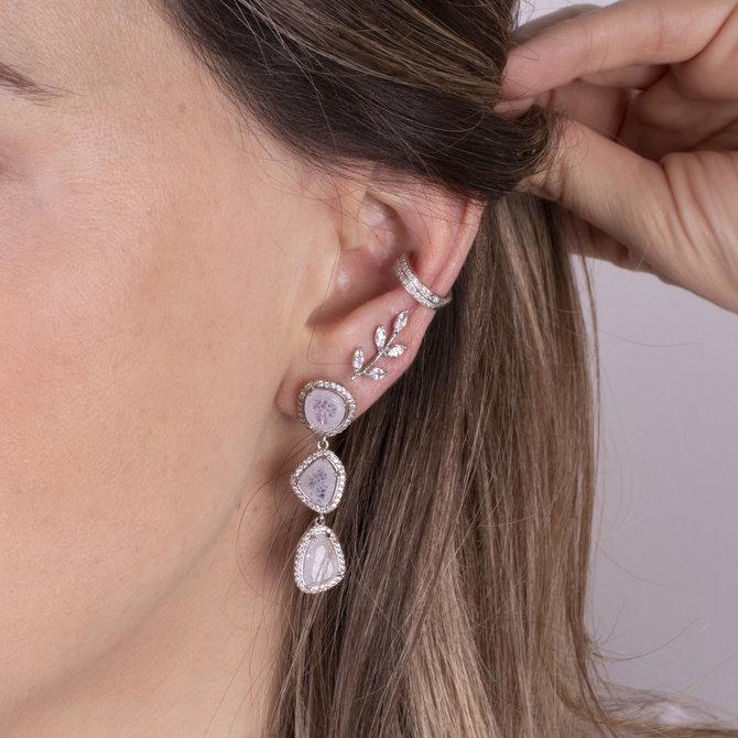 19-06114 EAR CRAWLERS HOJAS