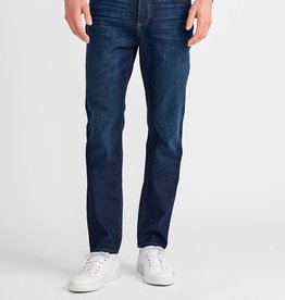 Cooper Tapered Slim Jeans DL1961