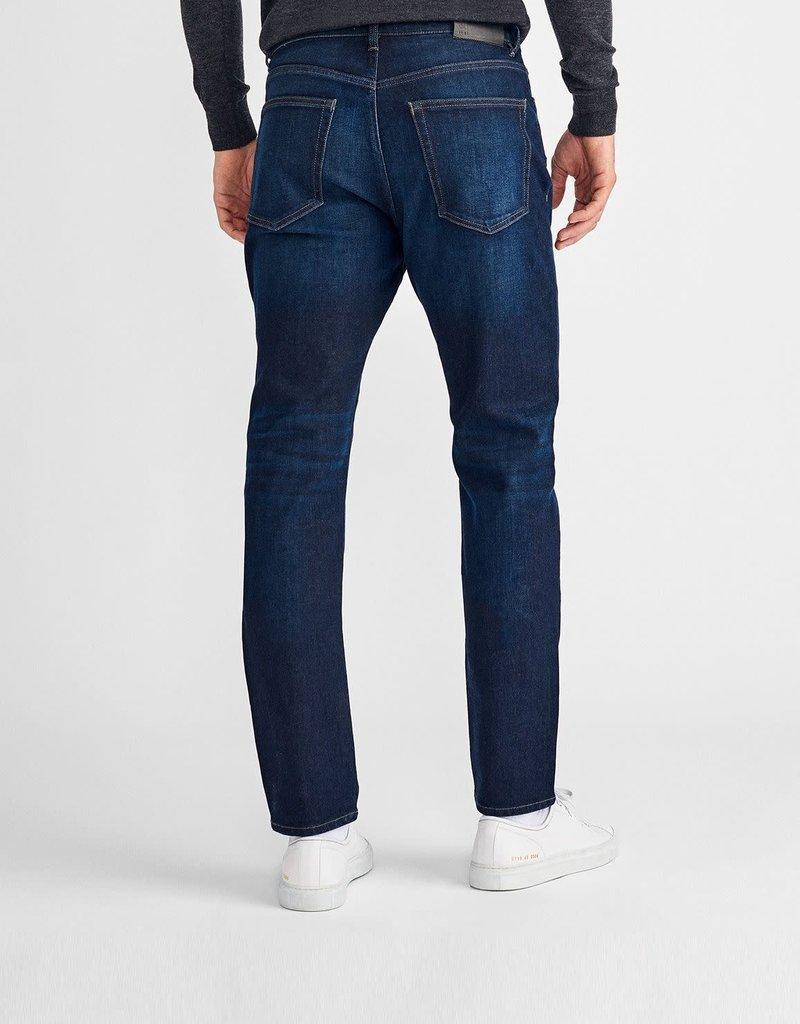 Cooper Tapered Slim Jeans DL1961