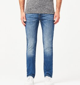 Nick Slim Jeans DL1961