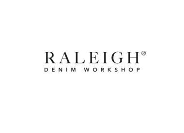 Raleigh Denim Workshop
