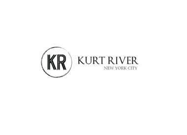 Kurt River