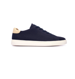 Clae Bradley Knit Shoe