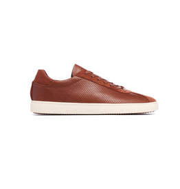 Clae Noah Leather Shoe
