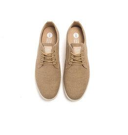 Clae Ellington Textile Shoe