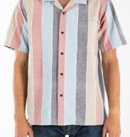 Katin USA Sigmund Aloha Shirt-Light Rose