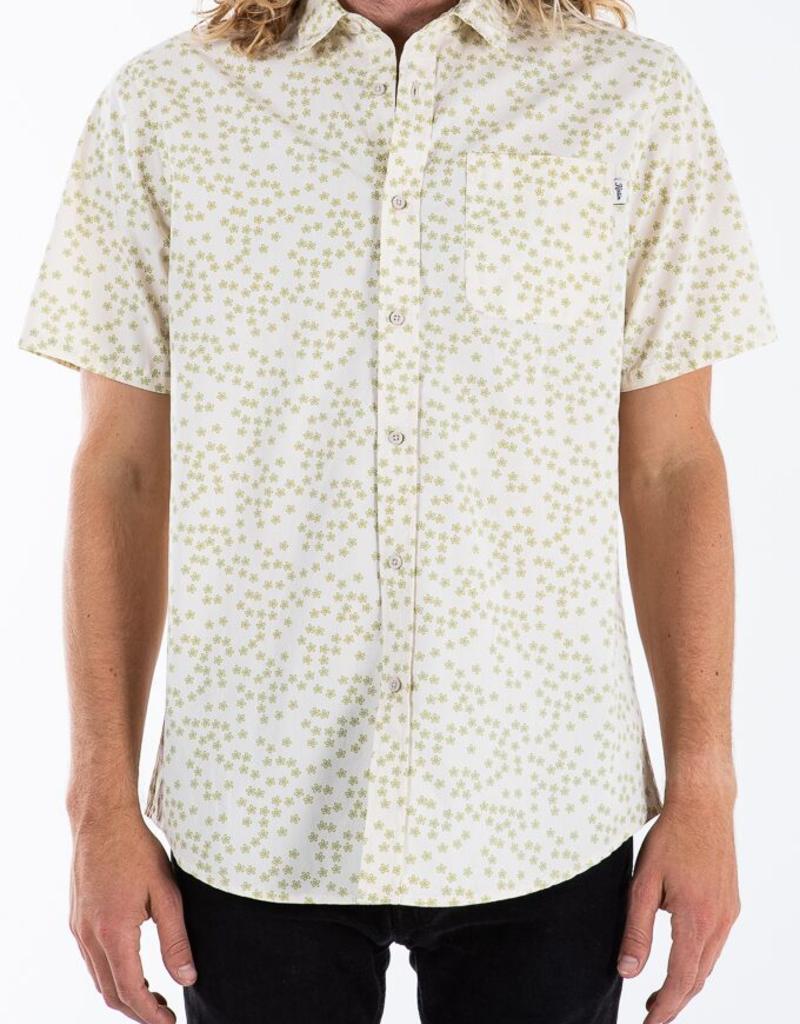 Katin USA Sakura Shirt-Wool