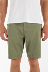 Katin USA Cove Short