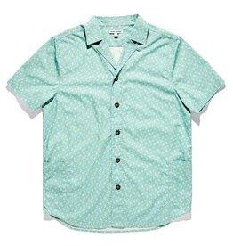Banks Journal Daisy Shirt