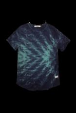Tiedye T-shirt
