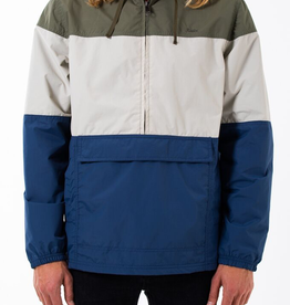Katin USA Fall Katin Windbreaker