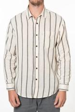 Katin USA Bishop LS Shirt