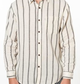 Katin USA Bishop LS Shirt