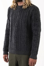 Katin USA Fisherman Sweater