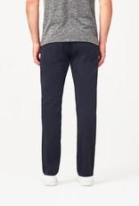 Nick Slim Jeans DL1961