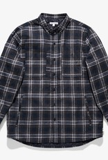Banks Journal Momentum Woven Shirt
