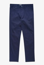 Banks Journal Primary Pants