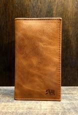 The Normal Brand Original Wallet